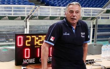 Σενάριο για πρώην προπονητή του ΠΑΟ στη θέση του Μίσσα