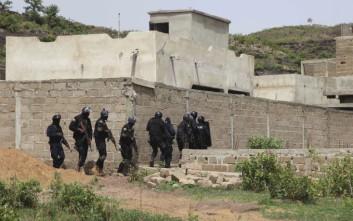 Οργάνωση που συνδέεται με την Αλ Κάιντα ανέλαβε την επίθεση στο Μάλι