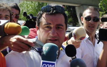 Ο Έλληνας άσος που ο Ραϊόλα πουλάει 30 εκατομμύρια - Απέρριψε τον ΠΑΟΚ επειδή ήταν... Αρειανός