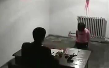 Γυναίκα ξυλοκοπείται επειδή φέρεται να έκανε σεξ με Κινέζο και Νοτιοκορεάτη