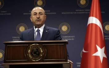 Η Τουρκία προειδοποιεί τις ΗΠΑ με «ανταποδοτικά μέτρα» για τους S-400