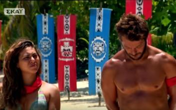 Διαλύονται «Διάσημοι» και «Μαχητές» και το Survivor γίνεται ατομικό