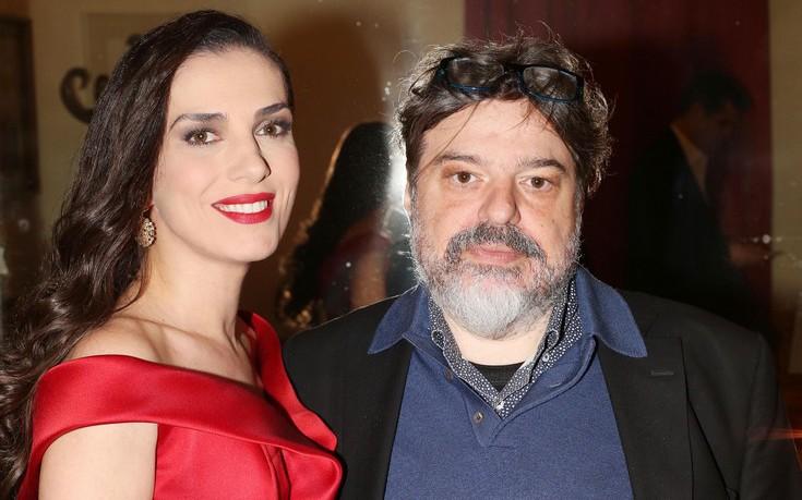 Ο συνθέτης Δημήτρης Παπαδημητρίου υποφέρει από την ασθένεια του Ωνάση