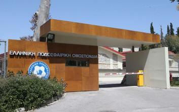 Η ΕΠΟ αποφάσισε μπαράζ Ξάνθη – Απόλλων Σμύρνης στις 22 και 29 Αυγούστου