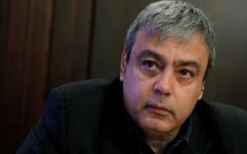 Βερναδάκης: Θα βγάλουμε τη χώρα από την κρίση, αυτό είναι σίγουρο