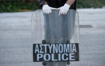 Πρόεδρος ΠΟΑΣΥ: Κινητοποιήσεις των αστυνομικών την ώρα των πλειστηριασμών