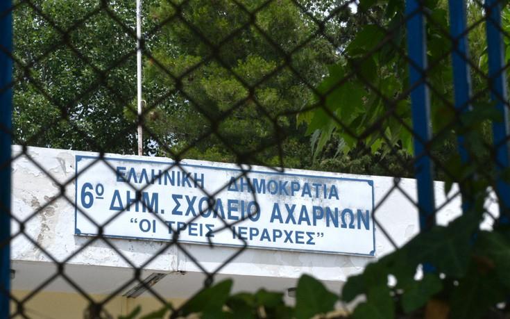 Η Πανελλαδική Συνομοσπονδία Ελλήνων Ρομά εκφράζει «οργή και θλίψη» για το μικρό Μάριο