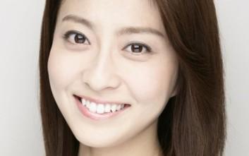 Έφυγε από τη ζωή η Γιαπωνέζα μπλόγκερ που έγραφε για τη μάχη της με τον καρκίνο