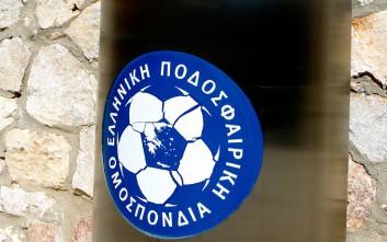 «Η Επιτροπή Εξομάλυνσης έφερε... χάος στο ελληνικό ποδόσφαιρο»