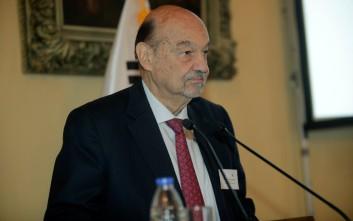 Θωμόπουλος: Πρέπει να συνεχιστεί το μεταρρυθμιστικό πρόγραμμα