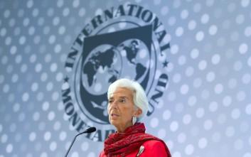 Οι επικρατέστεροι υποψήφιοι για τη θέση της Λαγκάρντ στο ΔΝΤ