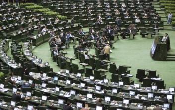 Τελευταίες «ζαριές» από το Ιράν για να σωθεί η πυρηνική συμφωνία