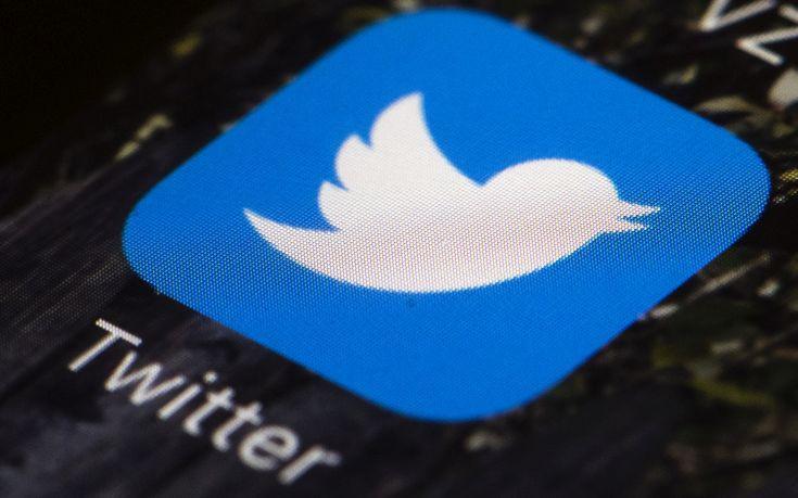 Στα ύψη η μετοχή του Twitter και τα… νεύρα του Τραμπ