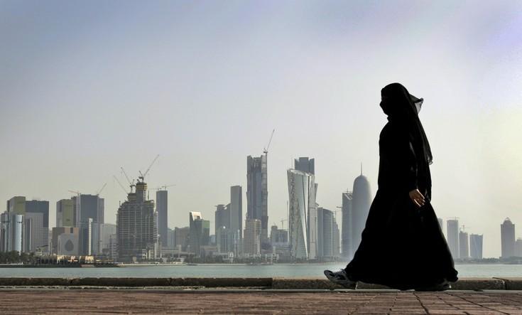 Παραμένουν οι κυρώσεις σε βάρος του Κατάρ