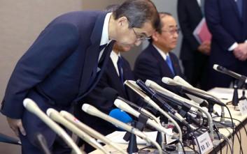 Τέλος για τον ιαπωνικό κολοσσό Takata μετά τους νεκρούς από ελαττωματικούς αερόσακους