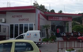 Έγκλημα πάθους το φονικό στην Κέρκυρα