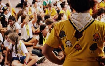 Έκθεση για τον εορτασμό των 80 χρόνων του Κλάδου Πουλιών στο Μουσείο Μπενάκη