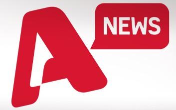 Πρώτο σε τηλεθέαση το κεντρικό δελτίο ειδήσεων του Alpha τον Φεβρουάριο