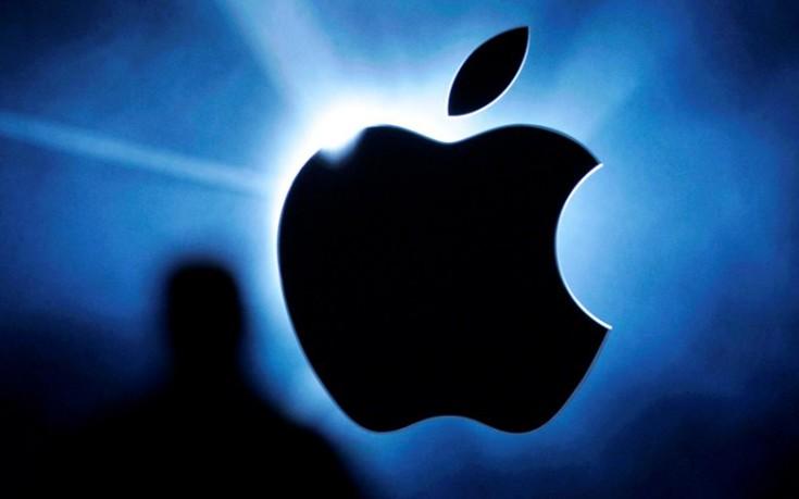 Επενδύει στην τηλεόραση η Apple