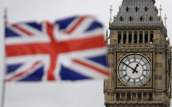 Κρίσιμη ψηφοφορία βρετανών βουλευτών για το ρόλο του κοινοβουλίου στο Brexit