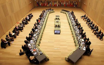 Οι Βρυξέλλες ολοκλήρωσαν τις προετοιμασίες σε περίπτωση «μη συμφωνίας» για το Brexit