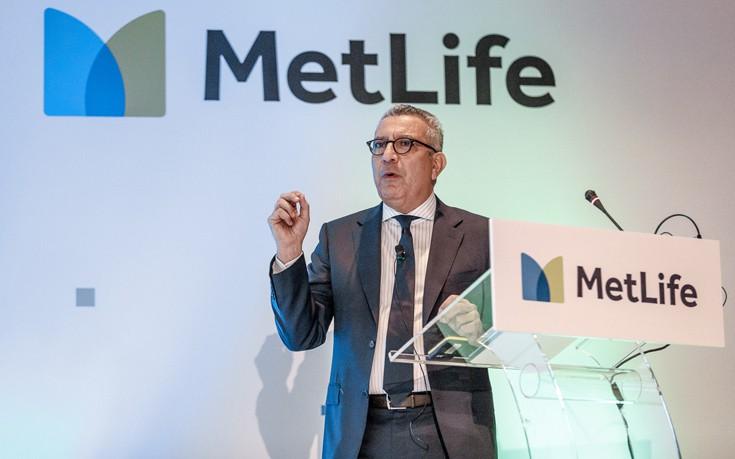 Έρευνα της MetLife αλλάζει τα δεδομένα για την ομαδική ασφάλιση