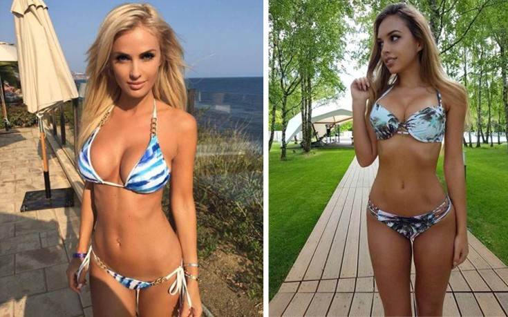 girls_bikinis13