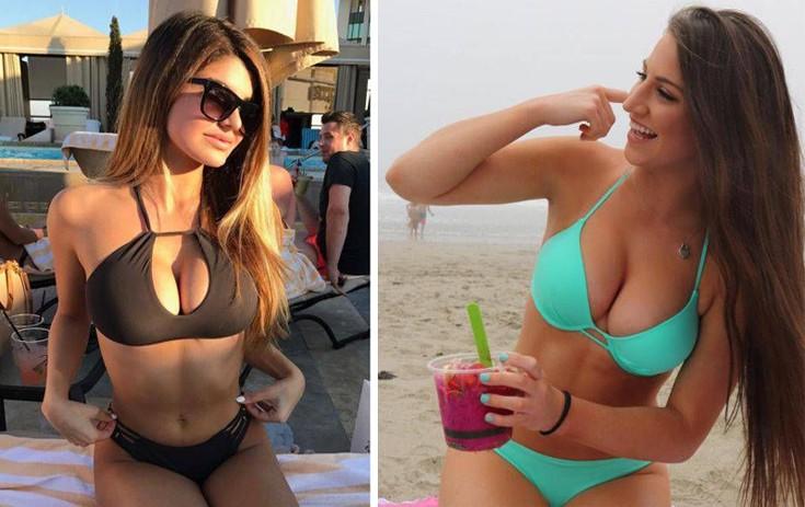 girls_bikinis4