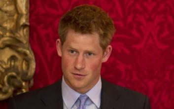 Πρίγκιπας Χάρι: Κανένας από τη βασιλική οικογένεια δεν θέλει να γίνει βασιλιάς