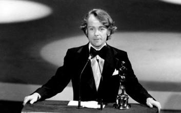 Πέθανε ο σκηνοθέτης του «Ρόκι» Τζον Άβιλντσεν