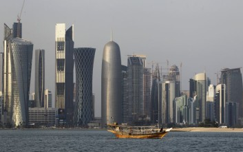 Το Μπαχρέιν ξεκινά δικαστική έρευνα σε βάρος του Κατάρ