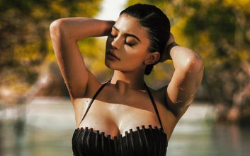 kyliejenner1
