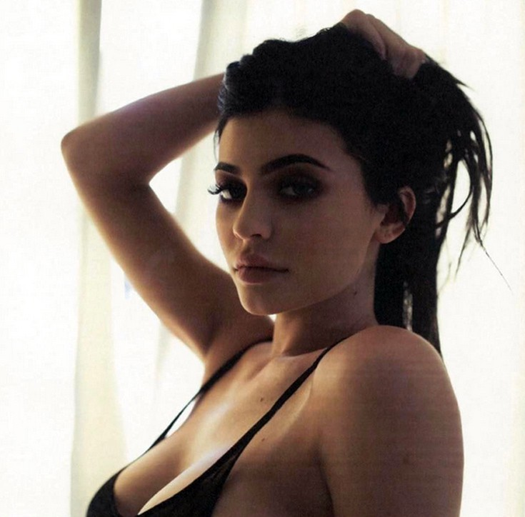 kyliejenner12