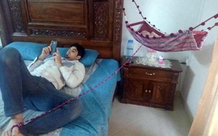laziness1