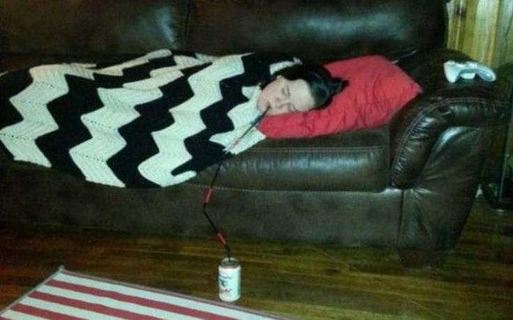 laziness9