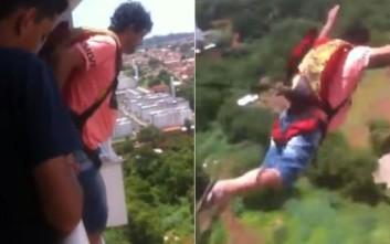 man-jumps-from-balcony_650x400_81498655147