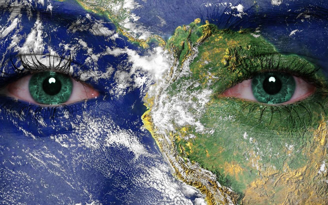 Δημήτρης Νανόπουλος: Θα πρέπει να την «κάνουμε» από τη Γη, είναι τελειωμένη