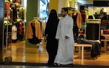 Οι περιπέτειες της χλιδάτης αεροπορικής του Κατάρ και η επιστροφή στα γελάδια
