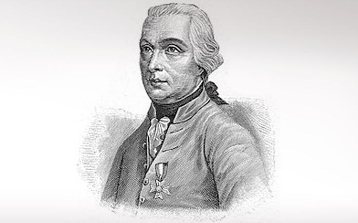 Ο έλληνας στρατάρχης που λίγο έλειψε να νικήσει τον Ναπολέοντα