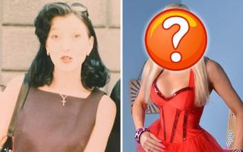 Το πριν και το μετά της 46χρονης που ήθελε να γίνει Barbie