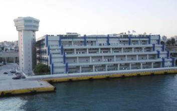 Οι επιπτώσεις από τον κορονοϊό στη ναυτιλία και τα μέτρα του υπουργείου Ναυτιλίας