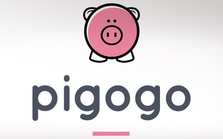 pigogo