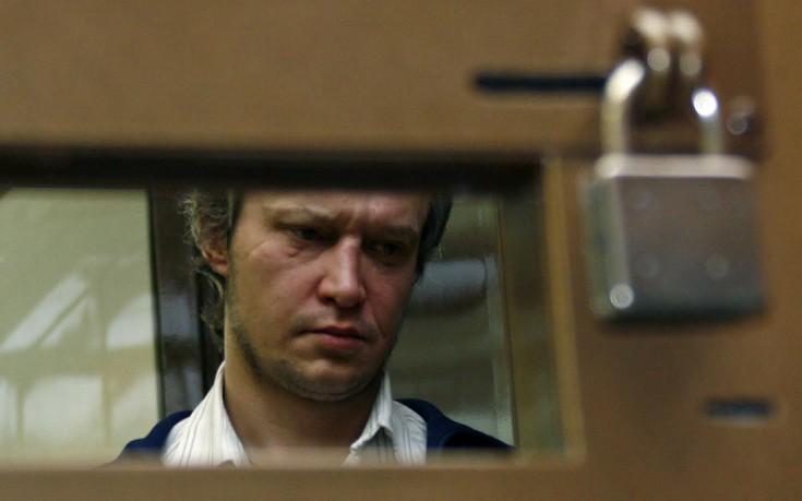 Ο serial killer που σκόπευε να «φάει» έναν άνθρωπο για κάθε τετραγωνάκι της σκακιέρας