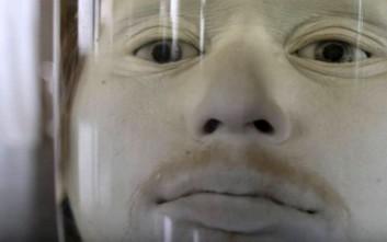 Η Πορτογαλία διατηρεί το κεφάλι του πιο διαβόητου serial killer της εδώ και 176 χρόνια