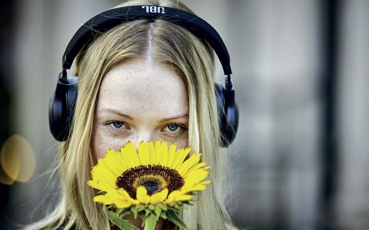 Public Sound, το νέο περιοδικό για τον ήχο