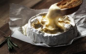 Το δυσεύρετο τυρί και η αυθεντικότητά του