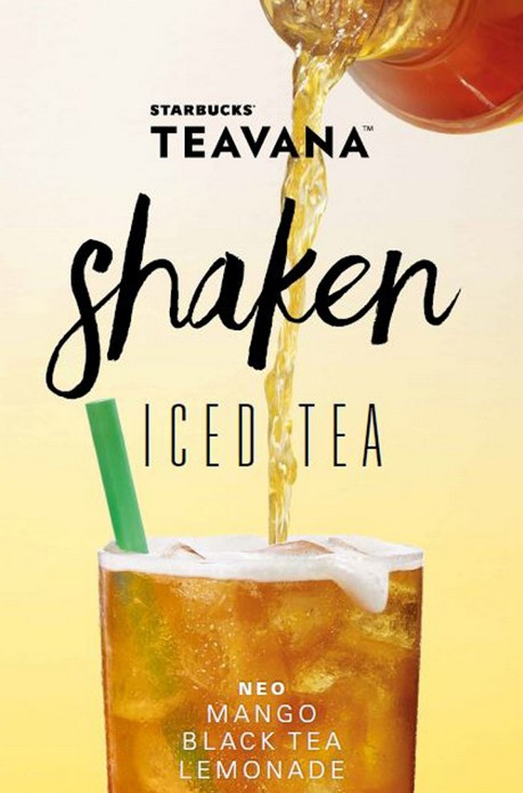 strbgte-NEW-Teavana-Mango-Black-Tea-Lemonade