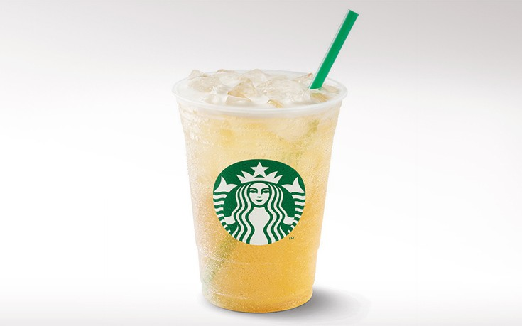 strbgte-Starbucks-Teavana-Peach-Green-Tea-Lemonade