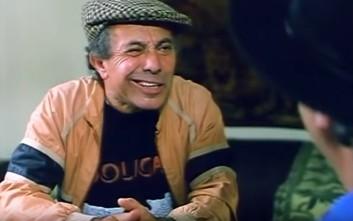 Ο αδικημένος ηθοποιός με τα 40 χρόνια θέατρο που βρήκε τη φήμη στη βιντεοκασέτα