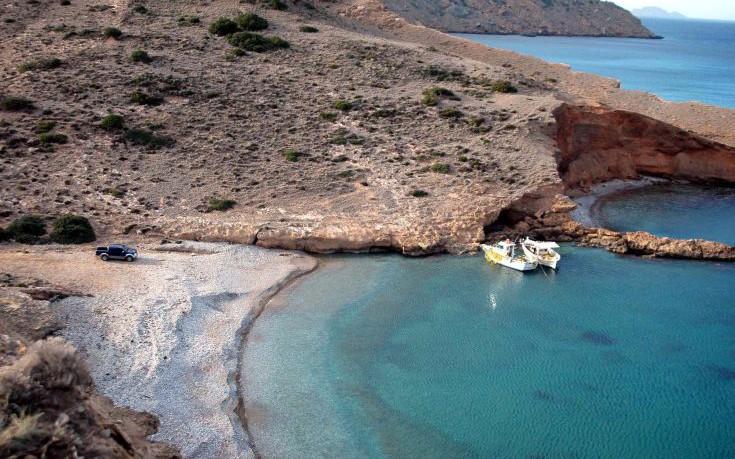 «Πράσινο» από το ΣτΕ για επένδυση 100 εκατ. ευρώ στη Μονή Τοπλού στην Κρήτη